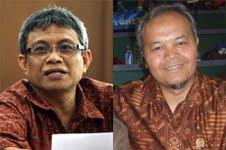 NURANI (Hidayat NUR wahid & Didik J RachbiNI)