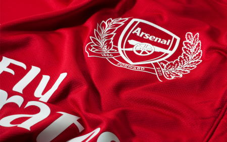 arsenal_home_1112